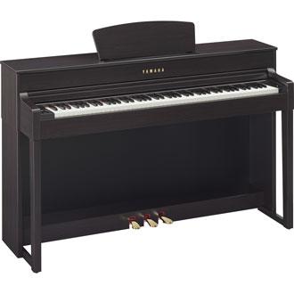 クラビノーバ(電子ピアノ)